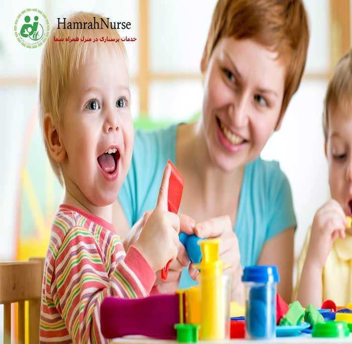 هر آنچه والدین و پرستار میبایست در مورد شیشه شیر کودک بدانند؟