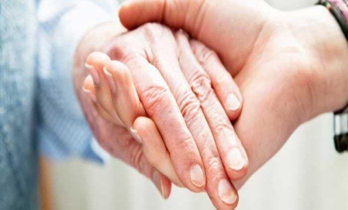 زوال عقل و کاهش شنوایی در سالمندان