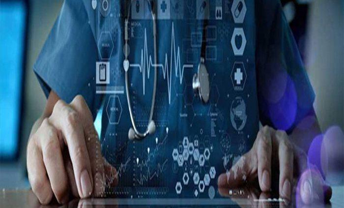 چگونه استفاده از تکنولوژی باعث بهبود عملکرد پرستار سالمند میشود؟