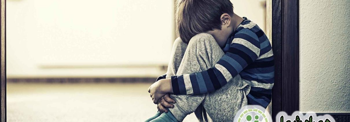 افسردگی کودکان و نوجوانان